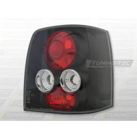 Задние фонари Volkswagen Passat B5 (3B) (LTVW11)