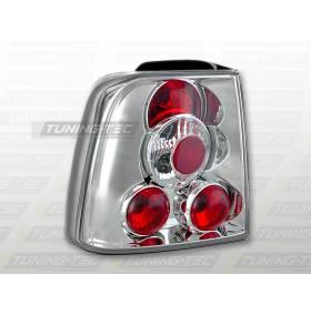 Задние фонари Volkswagen Passat B5 (3B) (LTVW12)