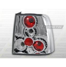 Задние фонари Volkswagen Passat B5 (3B) (LTVW13)