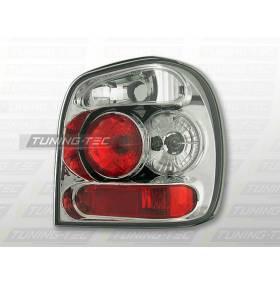 Задние фонари Volkswagen Polo 6N (LTVW06)