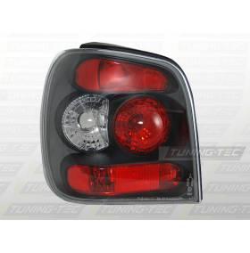 Задние фонари Volkswagen Polo 6N (LTVW23)