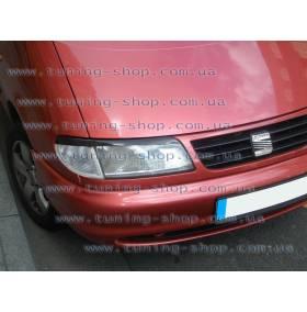 Реснички  VW Sharan (FB)