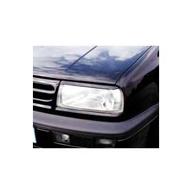 Реснички VW Vento (FB)