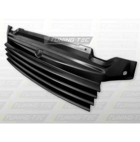 Решетка радиатора Volkswagen T4 Caravelle (Black)
