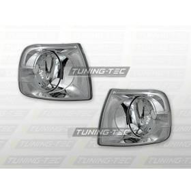 Поворотные фонари Volkswagen T4 Caravelle (KPVW10)
