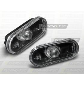 Поворотные фонари Volkswagen Vento (KBVW06)