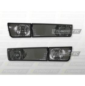 Поворотные фонари Volkswagen Vento (KPVW11)