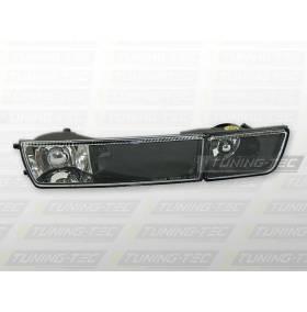 Поворотные фонари Volkswagen Vento (KPVW14)