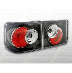 Задние фонари Volkswagen Vento (LTVW25)
