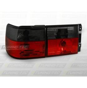 Задние фонари Volkswagen Vento (LTVW90)