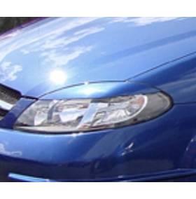 Реснички Chevrolet Lacetty Hb (Mod 1)