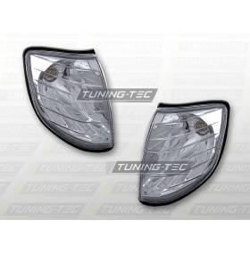 Поворотные фонари Mercedes W140  (KPME03)