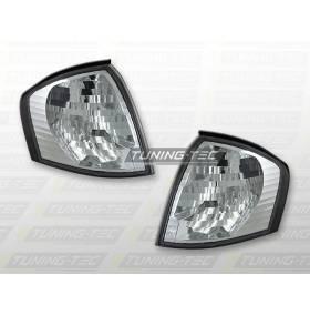 Поворотные фонари Mercedes W202 (KPME02)