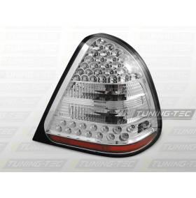 Задние фонари Mercedes W202 (LDME13)