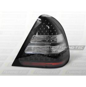 Задние фонари Mercedes W202 (LDME15)