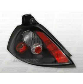 Задние фонари Renault Megane 2002 -2005 (LTRE20)