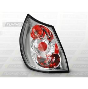 Задние фонари Renault Scenic 2003 - 2006 (LTRE21)