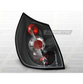 Задние фонари Renault Scenic 2003 - 2006 (LTRE22)
