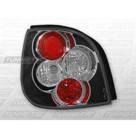 Задние фонари Renault Scenic 1999 - 2003 (LTRE18)