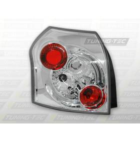 Задние фонари Toyota Corolla 2001 - 2006 (LTTO01)