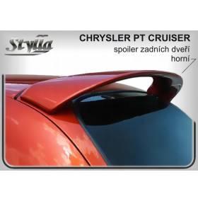 Спойлер Chrysler PT Cruiser