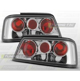 Задние фонари Peugeot 405 (LTPE07)
