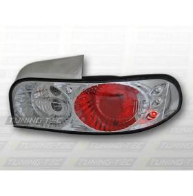 Задние фонари Subaru Impreza 1993 - 2000 (LTSU01)