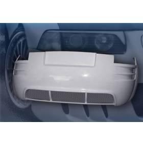 Задний бампер Audi TT S-Line