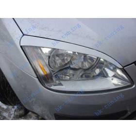 Реснички Ford-C-MAX (Ant)
