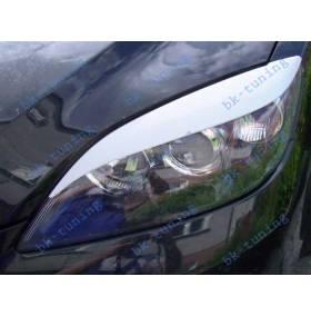 Реснички Mazda Hb 3 (Ant)