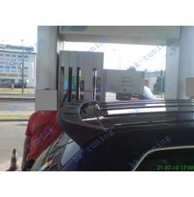 Спойлер VW Touareg (Olimpia)