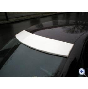 Накладка на заднее стекло для Audi A4 (B5) (1995 - 2000)