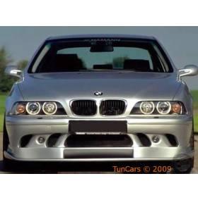 Аэродинамический обвес Hamann к BMW E39