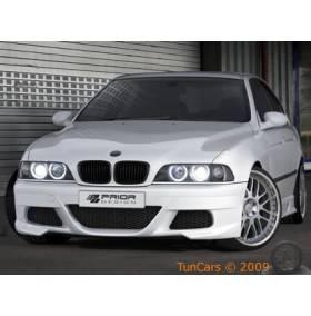 Аэродинамический обвес к BMW E39 Prior Design