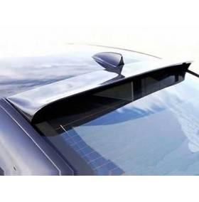 Накладка на заднее стекло BMW E38 Rieger