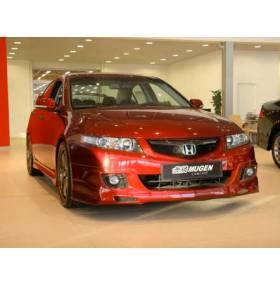 Тюнинг обвес Honda Accord VII (Mugen)