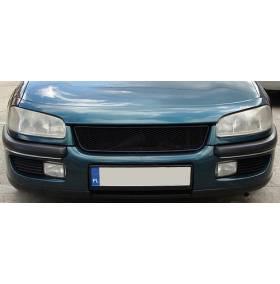 Opel Omega B решетка радиатора (Kamei)
