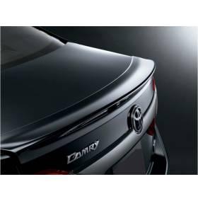 Спойлер Toyota Camry V50 (Мод-1)