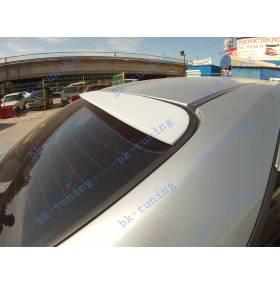 Спойлер на стекло Chevrolet Epica