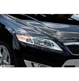 Реснчки Ford Mondeo 2008 - 2011