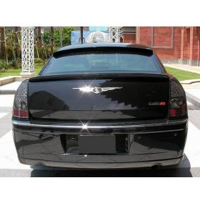 Спойлер Chrysler 300 C