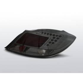 Диодные фонари Opel Insignia (LDOP30)