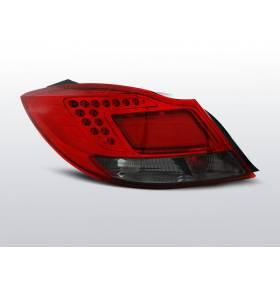 Диодные фонари Opel Insignia (LDOP29)