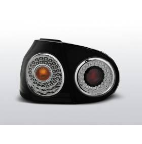 Задние диодные фонари VW Golf 5 (LDVW58)