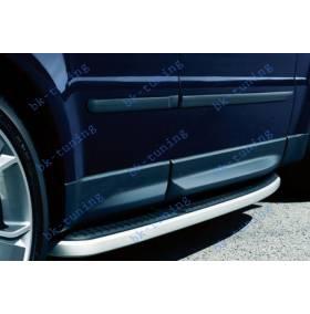 Пороги Range Rover Sport (RR-S23)