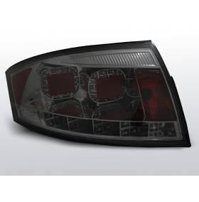 Задние диодные фонари Audi TT (LDAU50)