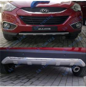 Тюнинг комплект Hyundai IX-35 (HT-B99/B910)