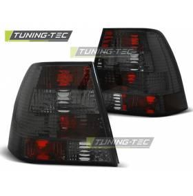 Задние фонари VW Bora (LTVW21)