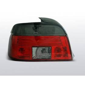 Диодные задние стопы BMW E39 1995 - 2000 (LDBM43)