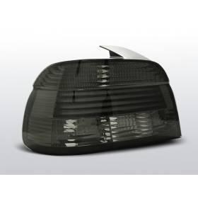 Диодные задние фонари BMW E39 2000 - 2003 (LDBM65)
